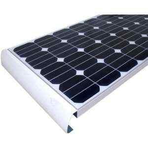 Camping Car Réparations et Services 33-kit solaire