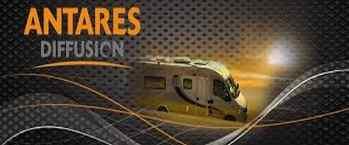 camping car réparations et services 33-antares dif