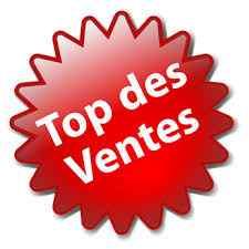 top vente ccrs33